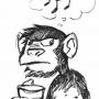 eli-scimmia-web