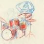 gabri-banlieue-batterista-2-web