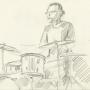 gabri-banlieue-batterista-3