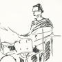 gabri-banlieue-batterista