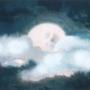 lucio-luna