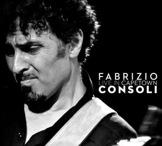 Fabrizio-Consoli