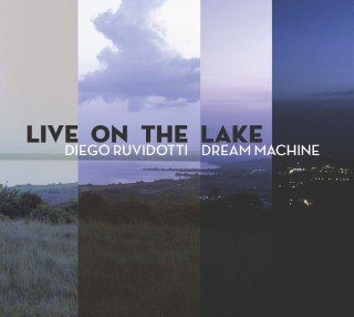 liveonthelake-fronte_Page_1